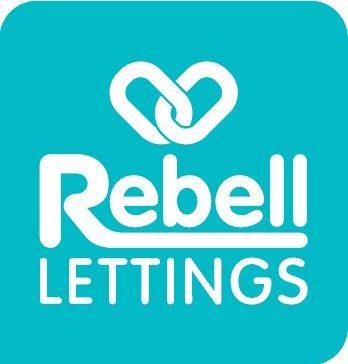 Rebell Lettings