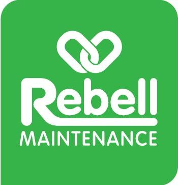 Rebell Maintenance