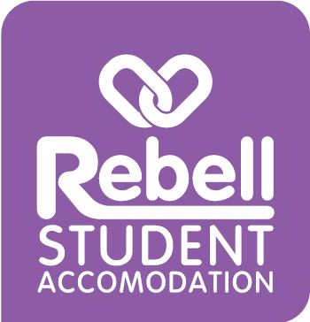 Rebell Student Accommodation