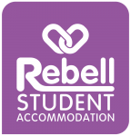 rebell-student